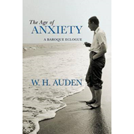 Age of Anxiety (BOK)