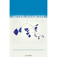 After Anarchy (BOK)