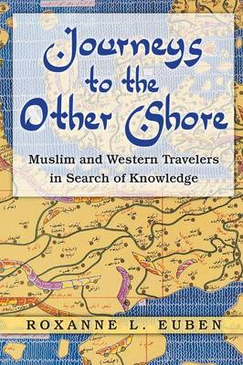 Journeys to the Other Shore (BOK)