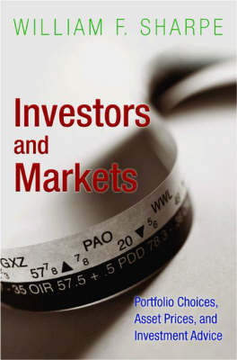 Investors and Markets (BOK)