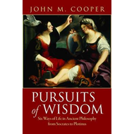 Pursuits of Wisdom (BOK)