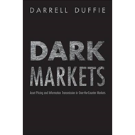 Dark Markets (BOK)