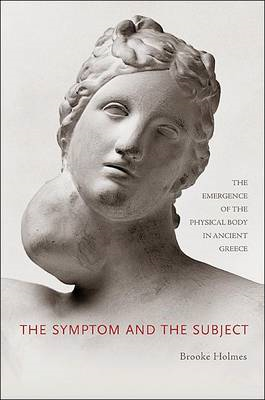 Symptom and the Subject (BOK)