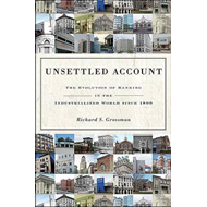 Unsettled Account (BOK)