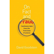 On Fact and Fraud (BOK)