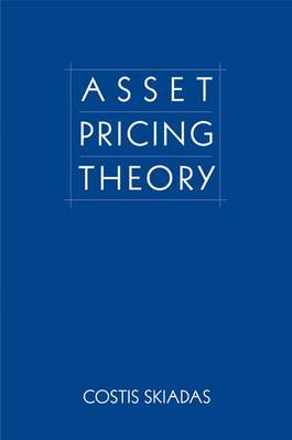Asset Pricing Theory (BOK)