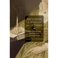 Becoming a Woman of Letters (BOK)