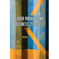 Labor Markets and Business Cycles (BOK)