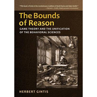 Bounds of Reason (BOK)
