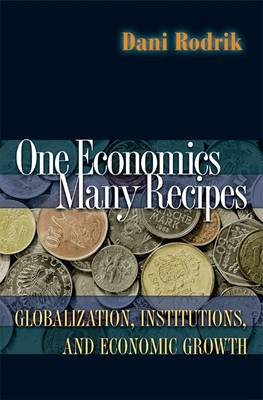 One Economics, Many Recipes (BOK)