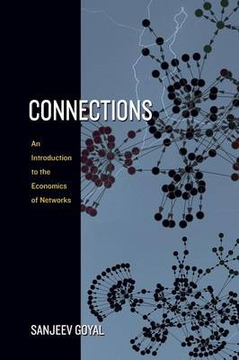 Connections (BOK)
