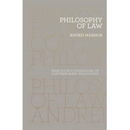 Philosophy of Law (BOK)
