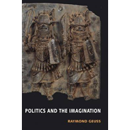 Politics and the Imagination