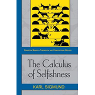 Calculus of Selfishness (BOK)