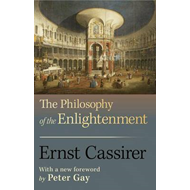 Philosophy of the Enlightenment (BOK)