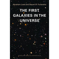 The First Galaxies in the Universe (BOK)