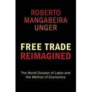 Free Trade Reimagined (BOK)