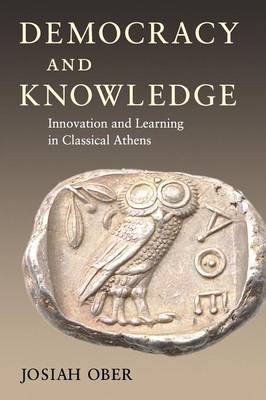 Democracy and Knowledge (BOK)
