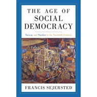 Age of Social Democracy (BOK)
