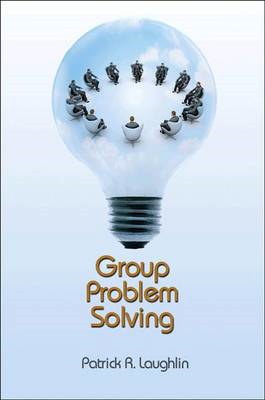 Group Problem Solving<br> (BOK)