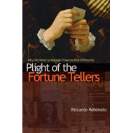 Plight of the Fortune Tellers (BOK)
