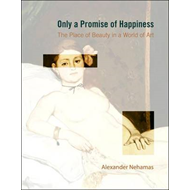 Only a Promise of Happiness (BOK)