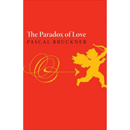 Paradox of Love (BOK)