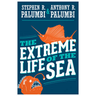 Extreme Life of the Sea (BOK)