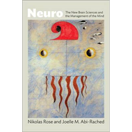 Neuro: The New Brain Sciences and the Management of the Mind (BOK)
