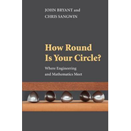 How Round Is Your Circle? (BOK)