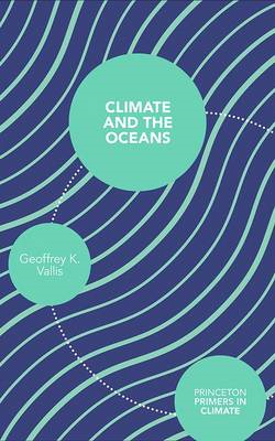 Climate and the Oceans (BOK)
