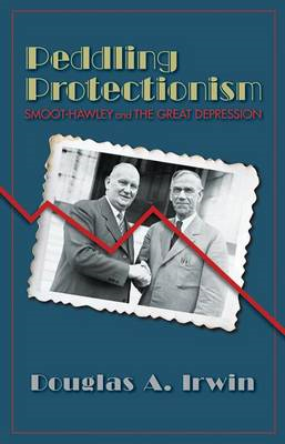 Peddling Protectionism (BOK)