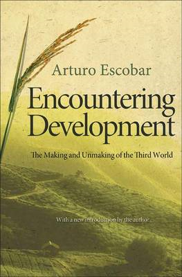 Encountering Development (BOK)