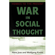 War in Social Thought (BOK)