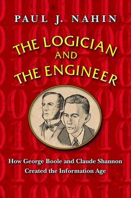 Logician and the Engineer (BOK)