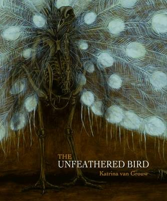 Unfeathered Bird (BOK)