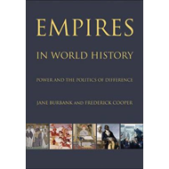 Empires in World History (BOK)