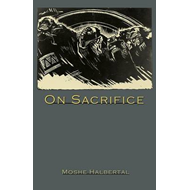 On Sacrifice (BOK)