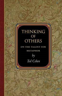 Thinking of Others (BOK)