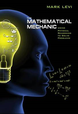 Mathematical Mechanic (BOK)