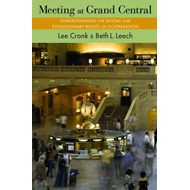 Meeting at Grand Central (BOK)