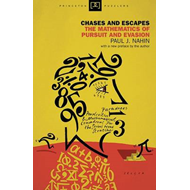 Chases and Escapes (BOK)