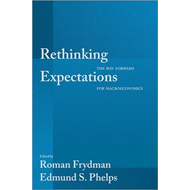 Rethinking Expectations (BOK)