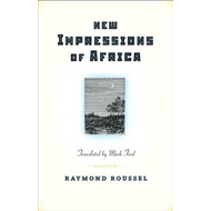 New Impressions of Africa (BOK)