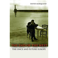 End of the West (BOK)