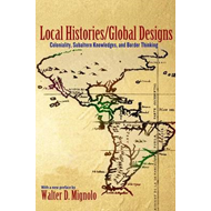 Local Histories/Global Designs (BOK)