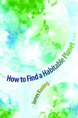 How to Find a Habitable Planet (BOK)