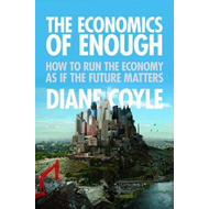 Economics of Enough (BOK)