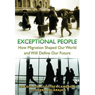 Exceptional People (BOK)
