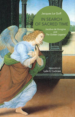 In Search of Sacred Time (BOK)